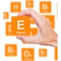 Vitamina E - 400 IU - 268 mg - 90 Capsule, pret, doze, beneficii, prospect, efecte