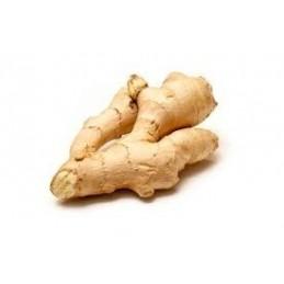 Extract de ghimbir, 300 mg plus vitamina E, 180 capsule, ghimbir concentrat, ghimbir forte pret