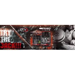 Black Jack 375 grame