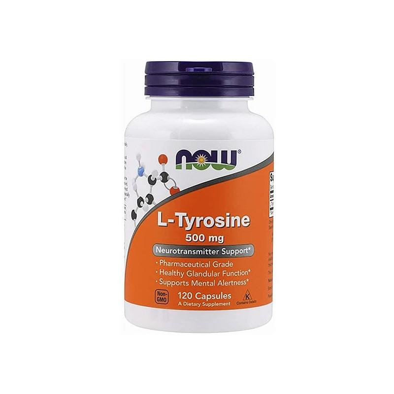 l tirozine beneficiază de pierdere în greutate nene leapăs pierde în greutate