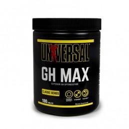 GH Max - 180 Pastile