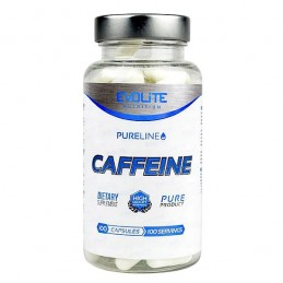 Cafeina anhidra 200 mg 100 tablete, pret, prospect, beneficii, efecte, beneficii