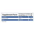 Colagen Hidrolizat pudra 200 grame, beneficii, pret, pareri, efecte, prospect, antiriduri