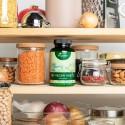 My Vegan Basics 180 Capsule, complex vitamine si minerale vegani