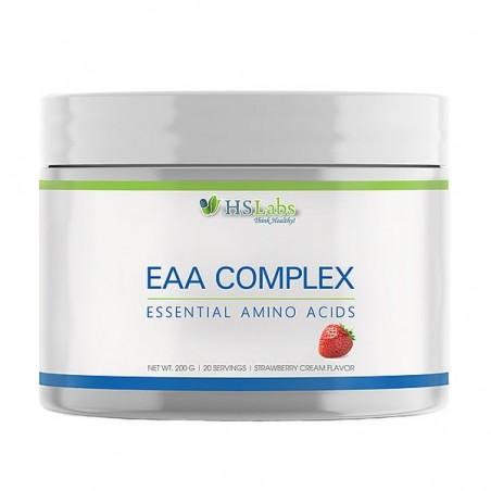 EAA Complex 200 grame