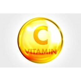 Vitamina C Extreme 1000mg - 60 Capsule, adulti, preturi, beneficii, doze, concentrat, forte, eficient
