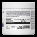 Supreme Pure D.A.A. D-Aspartic Acid pudra 200 grame