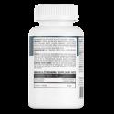 L-Tirozina 500mg 90 Tablete