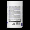 Supreme Pure Vitamin C 1000 grame, 1000 portii, beneficii, doze, concentrat, forte, eficient