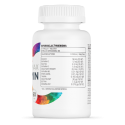 Magnez MAX + Vitamin 60 Tablete