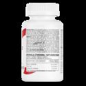 MgZB ultra, Magneziu, Zinc, B6 120 Tablete