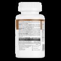 Caffeine 200 mg 110 Tablete, inlocuitor cafea, cofeina, vigilenta, treaza toata noaptea