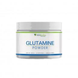 L-Glutamina pulbere 300 grame