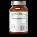 Zinc Lozenges 90 Tablete, pret, beneficii, prospect, efecte, indicatii, doze