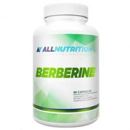 Berberine 90 Capsule