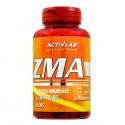 Activlab ZMA 90 Capsule