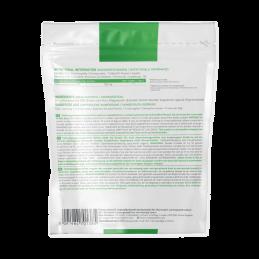 Fosfatidilserina 100 mg 120 capsule