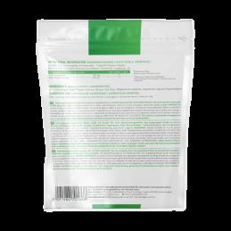 Raw Powders Diindolilmetan (DIM) 150mg & Ardei negru 20mg 60 Capsule