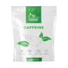 Raw Powders Caffeine 200mg 200 Tablete