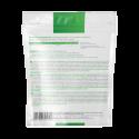 Raw Powders Caffeine 200mg 200 Tablete, efecte, doze, inlocuitor cafea, pret