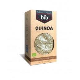 Delicious BIO Quinoa - 500 grame