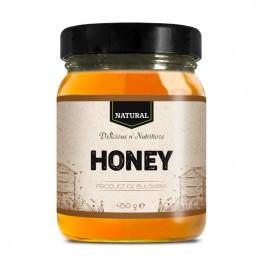 Delicious miere - 450 grame