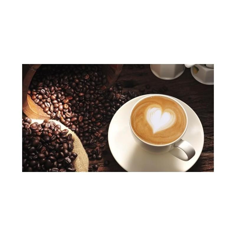 espresso pentru pierderea de grăsime)