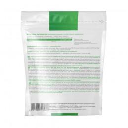 Raw Powders L-Theanine 200 mg 120 Tablete