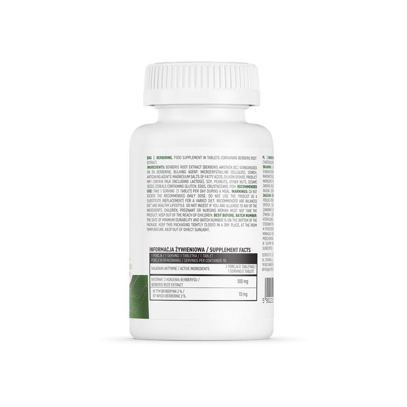 pycnogenol benefici pierderea în greutate
