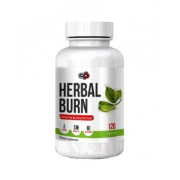 Pure Nutrition USA Herbal...