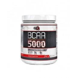 Pure Nutrition USA BCAA...