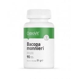 OstroVit Bacopa Monnieri 90...