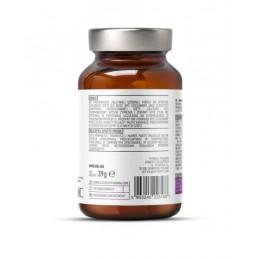 OstroVit Pharma Immune Aid 90 Capsule Beneficii Immu Aid: sustine imunitatea organismului, antioxidant natural, protectie natura