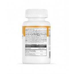OstroVit Siberian Ginseng 120 Tablete Beneficii Ginseng: tonic sexual, ajuta disfunctia erectila, creste libidoul natural, crest