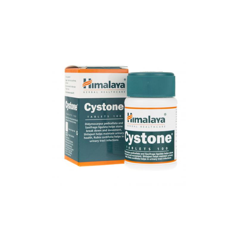 Himalaya Cystone 100 tablete