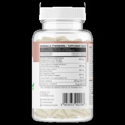 OstroVit Appetite Control, 60 Capsule prospect