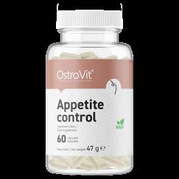 OstroVit Appetite Control, 60 Capsule
