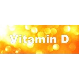 Vitamina D3 4000 + K2 100 Tablete, prospect, pret, beneficii, doze, pareri, efecte