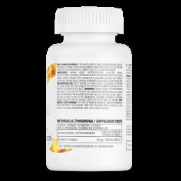 OstroVit Vitamina D3 8000 IU, 200 Tablete prospect