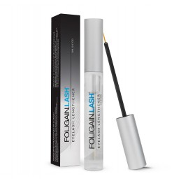 FOLIGAIN.LASH Alungirea genelor (0.17oz) 5ml