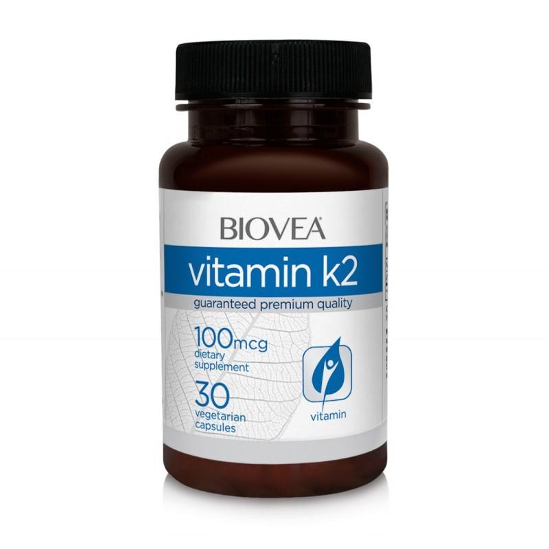 Vitamina K2 naturala, MK7