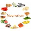 Magneziu lichid, 20 ampule de 25 ml