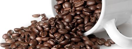 Cafeina anhidra 200 mg 100 tablete pret prospect beneficii efecte doze