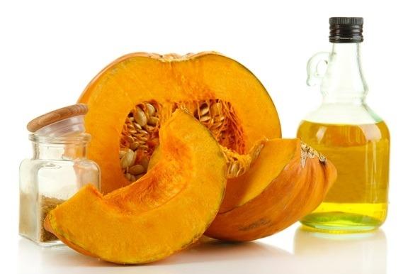 Beneficii ulei din seminte de dovleac