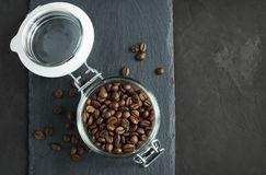 Cofeina anhidra 200mg 100 capsule sport rezistenta anduranta insomnie