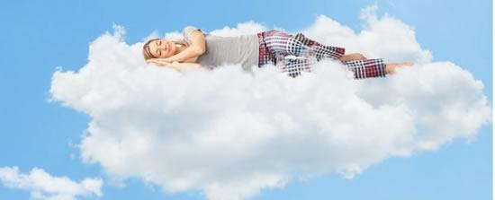 GABA pulbere Acid Gamma Aminobutiric insomnie somn efecte dormit serotonina depresie anxietate