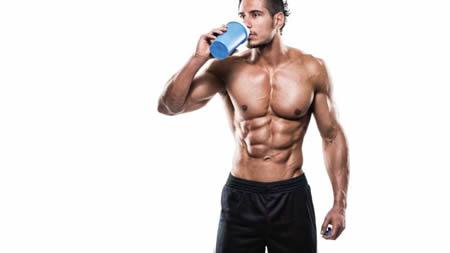 Glutamina pudra micronizata 250 grame, 500 grame, 1 kg prospect, pret, doze, efecte, beneficii