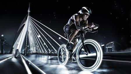 Inozina rezistenta sport energie atp culturism forta