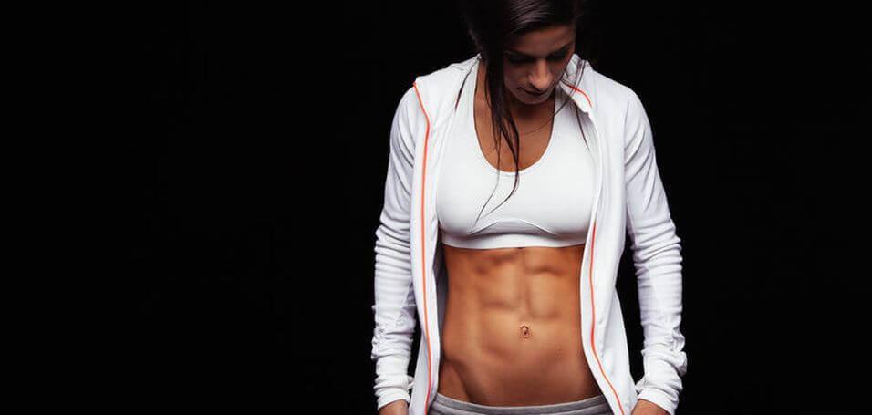 Sinefrina inhiba pofta de mancare, taie apetitul