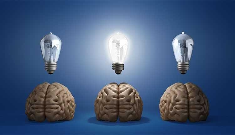 Tirozina beneficii glanda tiroida creier